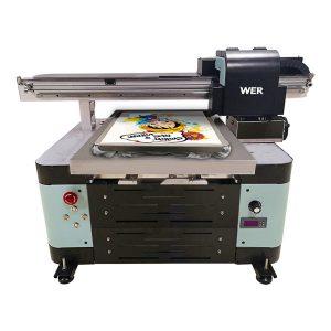 CE утвержден дешевый dtg цена машины футболка печатная краска dgt принтер