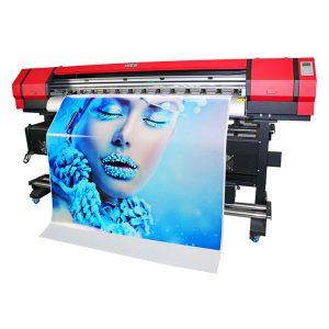 цифровой плакат обои автомобиль пвх холст виниловые наклейки печатная машина
