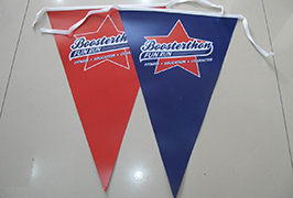Флаг Баннерная ткань напечатана на 1,8 м (6 футов) эко сольвентный принтер WER-ES1801 2