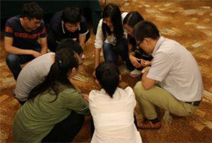 Мероприятия по расширению помещений, 2015 г. 3