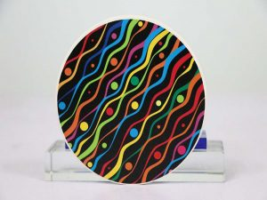 решение для печати керамической плитки