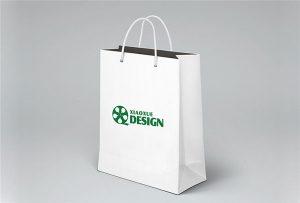 Бумага-Bag-полиграфических образец печатный по-A1-размерный УФ-принтер-WER-EP6090UV