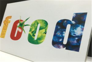 WER-ED2514UV -2.5x1.3m широкоформатный уф-принтер для печати образца для керамической плитки